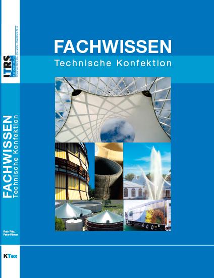 ktex_fachwissen-technische-konfektion